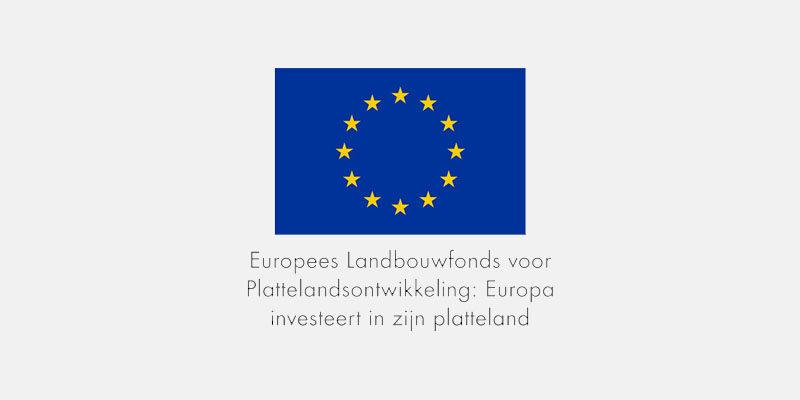 EU subsidie